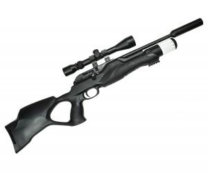 Пневматическая винтовка Umarex Walther Rotex RM8 Varmint UC (PCP, 3 Дж) 5,5 мм