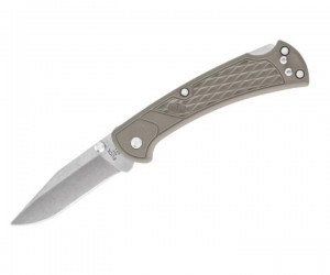 Нож складной Buck 112 Slim Select B0112BRS2