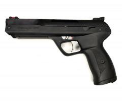 |Уценка| Пневматический пистолет Stoeger XP4 (№ 20001-162-уц)