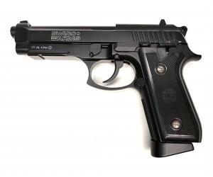 |Уценка| Пневматический пистолет Swiss Arms P92 GSG-92 (№ 138500-167-уц)