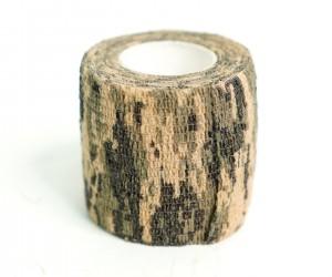 Камуфляжная лента «Джунгли»