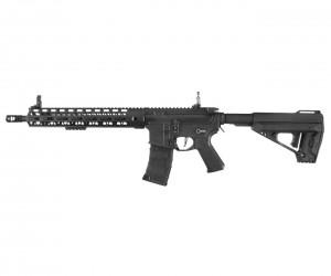 Страйкбольный автомат VFC Avalon Saber Carbine CQB AEG (кейс)