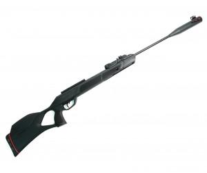 Пневматическая винтовка Gamo Replay 10X Magnum IGT Gen.2 (3 Дж)
