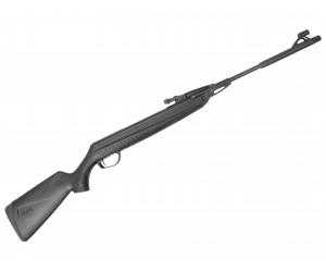 Пневматическая винтовка Baikal МР-512-28