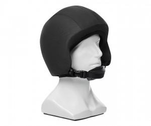 Шлем защитный противоударный «Авакс-П»