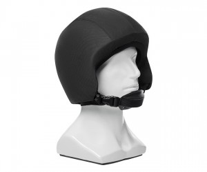 Шлем защитный «Авакс-1» класс защиты Бр1