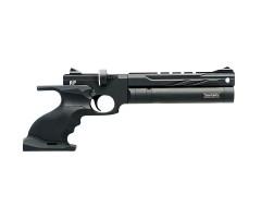 Пневматический пистолет Reximex RP (PCP, 3 Дж) 5,5 мм