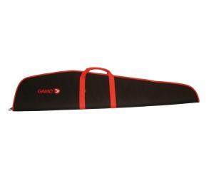 Чехол GAMO Black and Red (черно-красный) 120 см