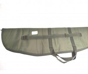 |Уценка| Чехол Vektor для винтовки с оптикой из капрона с прокладкой из пенополиэтилена, 108 см (№ К-25-171-уц)