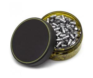 Пули Стикхант «Конусообразные» 6,35 (6,38) мм, 4,0 г (300 штук)