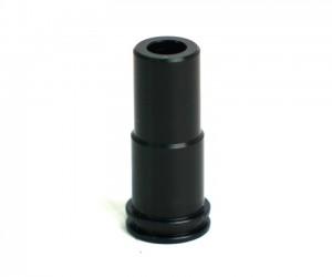 Ноззл Guarder для MP5 (GE-04-26)
