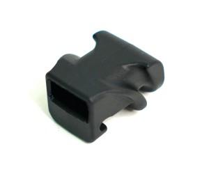 Законцовка для арбалета Ek Cobra System R9 (1 шт.)