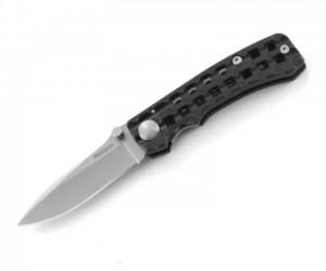 Нож складной CRKT Go-N-Heavy R1801