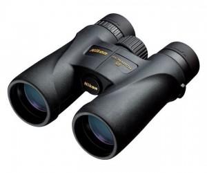 Бинокль Nikon Monarch 5 8x42 DCF WP
