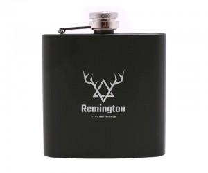 Фляжка Remington 200 мл