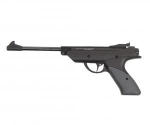 Пневматический пистолет Strike One B015P