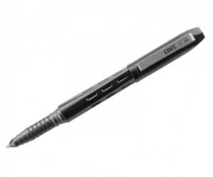 Тактическая ручка CRKT Tpenbond Techliner