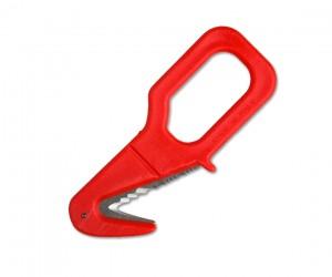 Стропорез Fox Knives Emergency Tool F640/1
