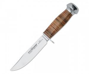 Нож Fox Knives European Hunter F610/11R