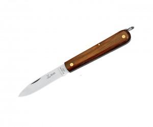 Нож складной Fox Gardening & Country F300/18