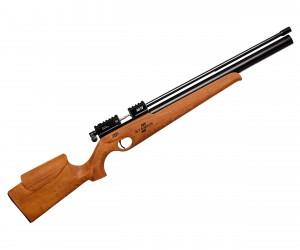 Пневматическая винтовка Ataman ML15 Карабин C16/RB SL (бук, PCP, 3 Дж) 6,35 мм