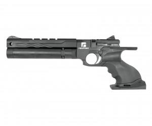 Пневматический пистолет Reximex RP с прикладом (PCP, 3 Дж) 4,5 мм
