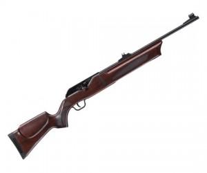 Пневматическая винтовка Umarex 850 Air Magnum Hunter (CO₂, дерево)