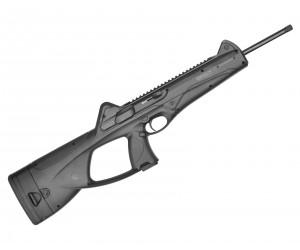 Пневматическая винтовка Umarex Beretta Cx4 Storm (CO₂)