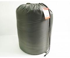Спальный мешок Geolog 600 (225x90 см, -20/-5 °С)