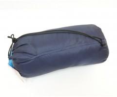 Спальный мешок Novus Standart 200 (195x75 см, +5/+20 °С)