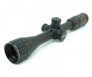 Оптический прицел Leapers 3-9x32 AO Full Size (SCP-392AOMDLTS)
