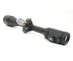 Оптический прицел Leapers True Hunter IE 4-16x50 (SCP-U4165AOIEW)