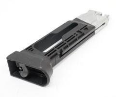 Запасной магазин для пистолета ASG CZ SP-01 Shadow