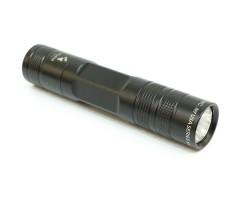 Фонарь FormOptik Micro FM02B LED
