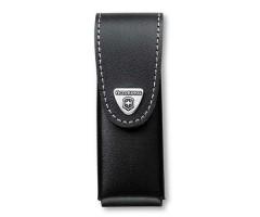 Чехол Victorinox 4.0523.3 (кожа, для ножей 111 мм)
