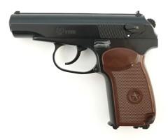 Пневматический пистолет Umarex PM (Макарова)