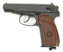 Пневматический пистолет Umarex PM Ultra (Макарова)