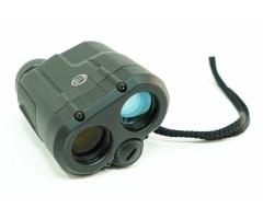 Лазерный дальномер Yukon Extend LRS-1000 (6x24)