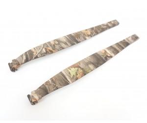 Запасные планки для плечей арбалета «Койот»