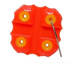 Выниматель для стрел Flex Arrow Puller Regular Red