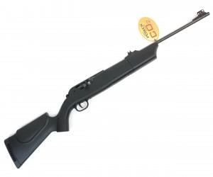 Пневматическая винтовка Umarex 850 Air Magnum (CO₂)