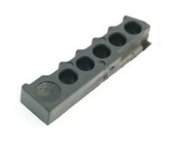 Запасной магазин для винтовки МР-61 (пластик)