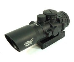 Оптический прицел Walther RS55 3x32 CI