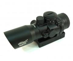 Оптический прицел Walther RS55 4x32 CI