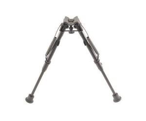 Сошки Vanguard Pro телескопическая Bipod (1575 мм)