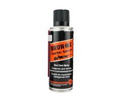 Масло Brunox Gun Care Spray универсальное, 100 мл ptyn