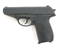 Страйкбольный пистолет Galaxy G.3 (PPS)