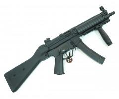 Страйкбольный пистолет-пулемет Cyma H&K MP5 (CM.041B)