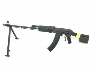 Страйкбольный пулемет Cyma РПКС-74 (CM.052A)