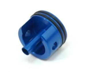 Голова цилиндра SHS универсальная, для гирбоксов v.2/3 (GT0076)